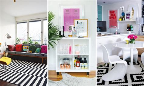 9 of IKEA's most popular products worldwide | HouseAndHome.ie
