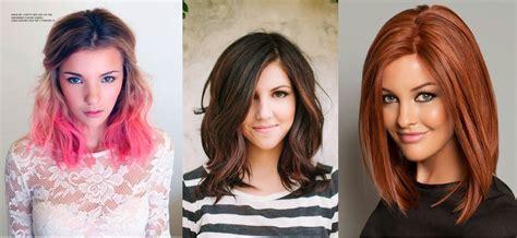9 peinados para melena corta | Estarguapas
