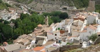 9 pueblos con encanto en Albacete que te sorprenderán - El ...