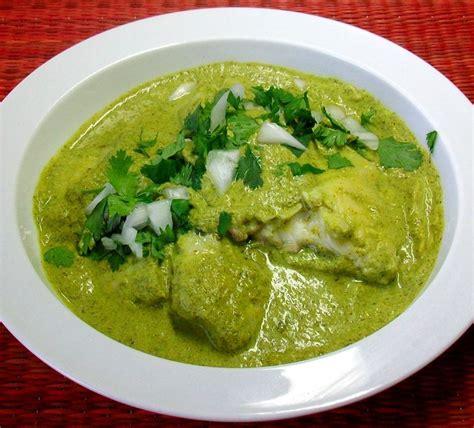 9 Sabrosas recetas mexicanas de pescado blanco