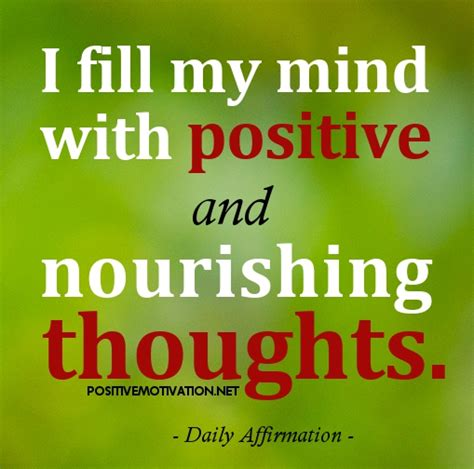 9 Steps to Creating Positive Daily Affirmations for ...