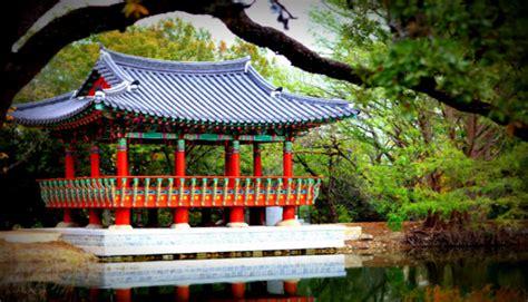 9 Terrific San Antonio Parks You Must Visit