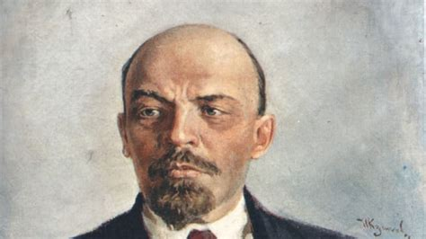 9 Things You May Not Know About Vladimir Lenin - HISTORY