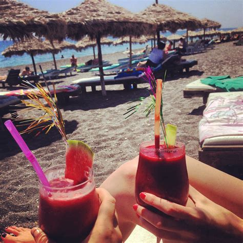 9 trucos y 9 consejos para que tus fotos del verano causen ...