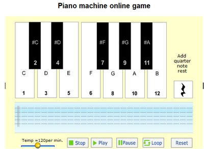 9 Websites To Play Piano Online for Free