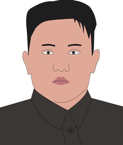 9 Weird Facts about Kim Jong un   fufacts.com