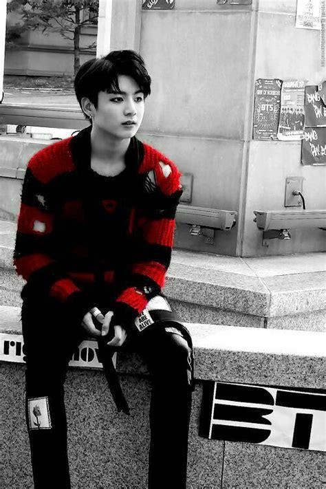 90 best Bts Jungkook♡  Jungkook♧  Jeon Jeongguk♤   Jeon ...