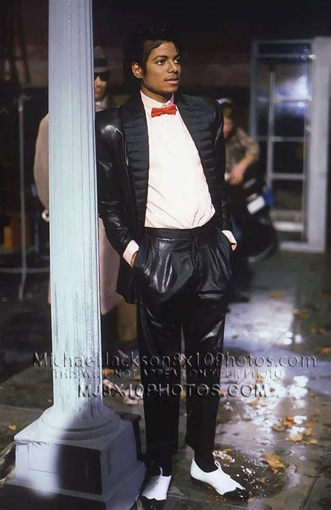 90 best images about 1982  Billie Jean  on Pinterest | Cas ...