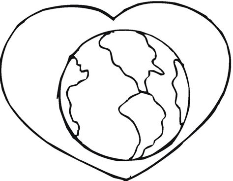 90+ Earth Day Drawings on Earth Day 2017 - 22 April 2017