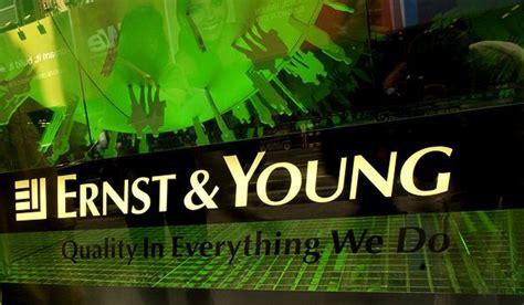 900 assunzioni per Ernst & Young | LAVORO e LAVORO