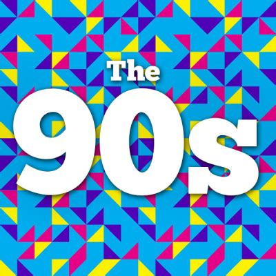 90s Music Videos  @90sMusicVids  | Twitter