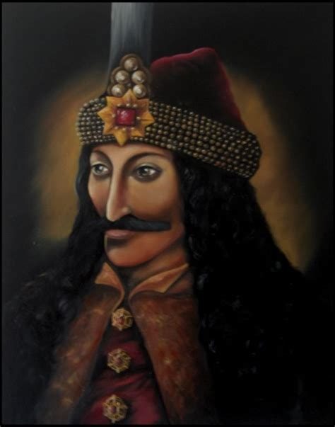 91 best images about Vlad Tepes III Count of Wallachia on ...