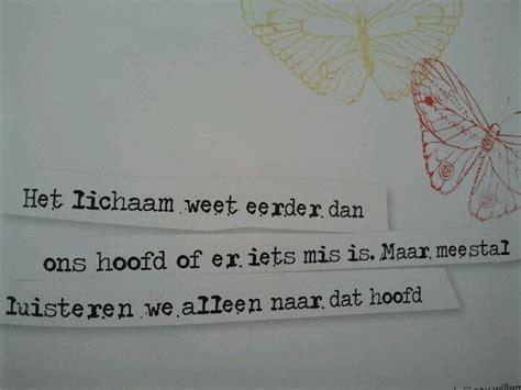 93 best Inspirerende Nederlandse citaten / Inspiring Dutch ...