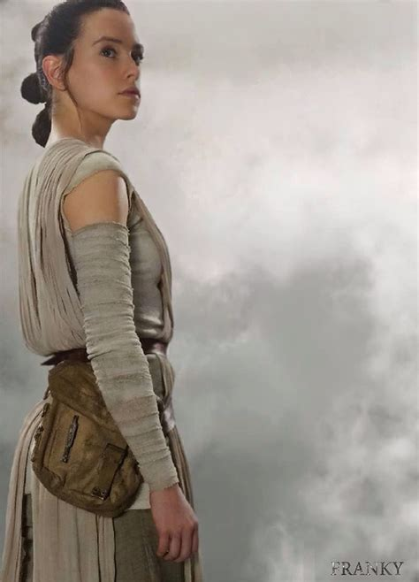 93 best Rey Reference images on Pinterest | Comic con ...