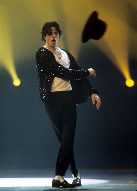 93 best ️Michael Jackson Billie Jean ️ images on Pinterest ...