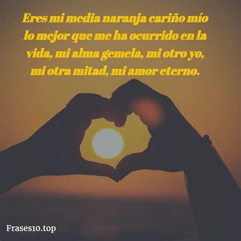 93+ [ Frases De Amor Con Imgenes ] - Las Mejores Frases De ...