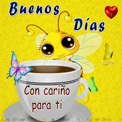 933 best images about buenos dias on Pinterest | Amigos ...