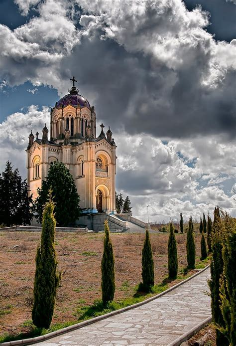 94 best Guadalajara images on Pinterest | Guadalajara ...