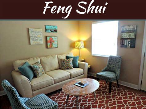 94+ [ Yellow Living Room Feng Shui ] - Feng Shui In The ...