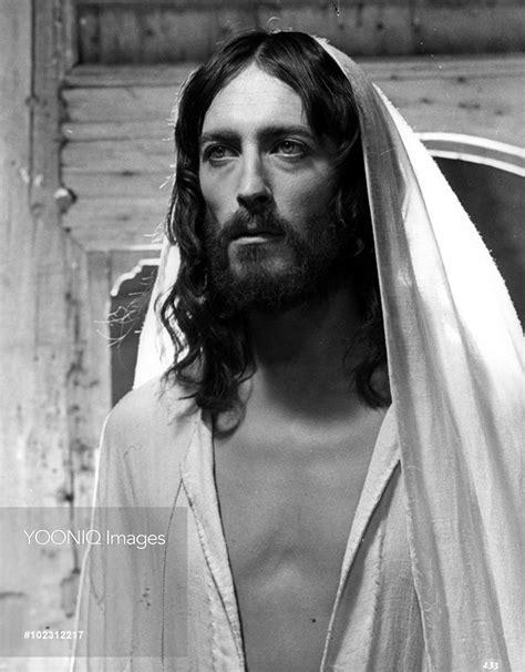 96 best Robert Powell/ JESUS images on Pinterest   Robert ...