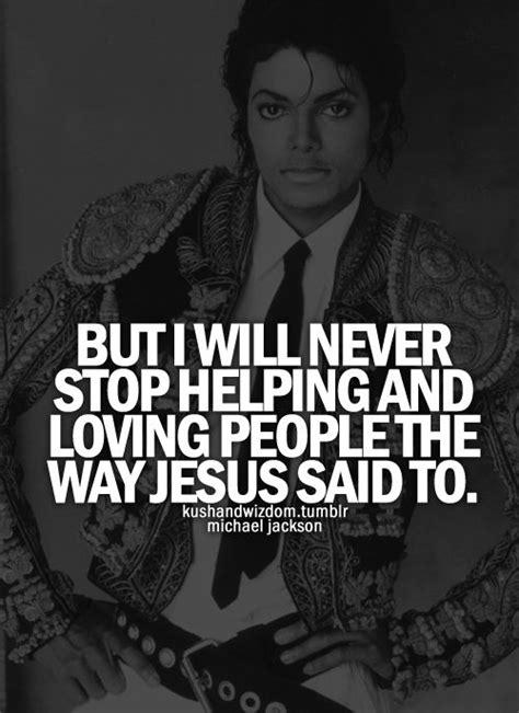 971 best Michael Jackson images on Pinterest | Jackson ...