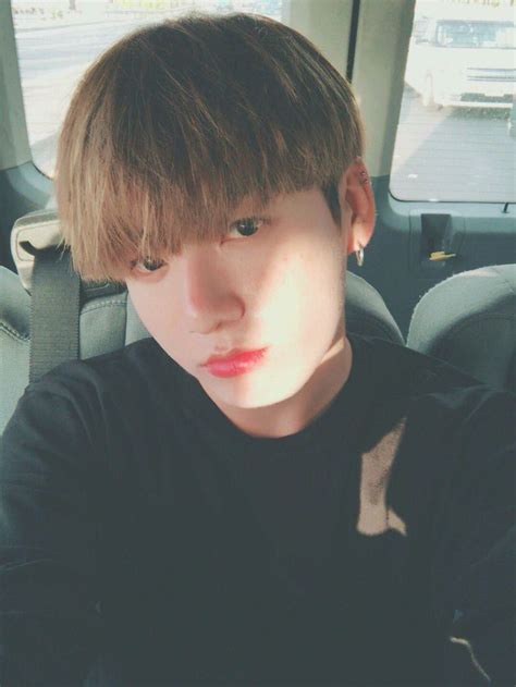 974 best images about JEON JUNGKOOK on Pinterest | Kpop ...