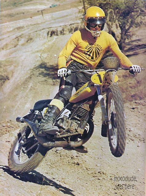 979 best Motocross images on Pinterest | Dirt biking ...