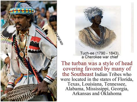 98% of African Americans Are In Fact Native Indians And ...