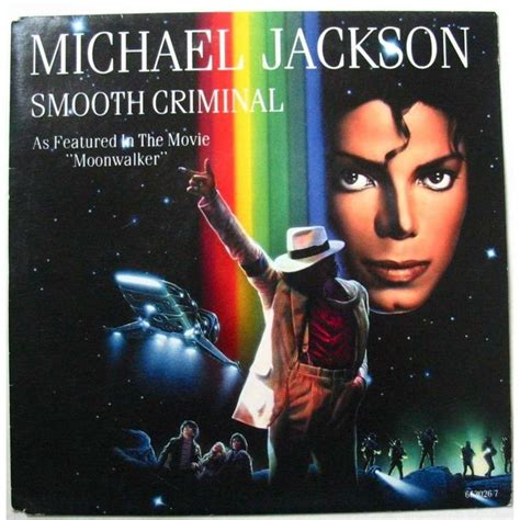 99 best Michael Jackson