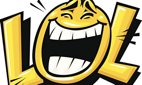 A ban on internet slang? That s derp | Books | The Guardian