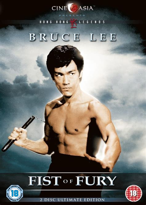 A bio mechanical evaluation of Bruce Lee One Inch Punch ...
