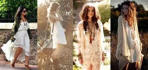 A Boho Chic Wishlist ...And What is Boho Chic ...