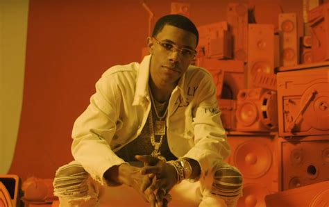 A Boogie Wit Da Hoodie Drops XXL Freshman Freestyle - Rap ...