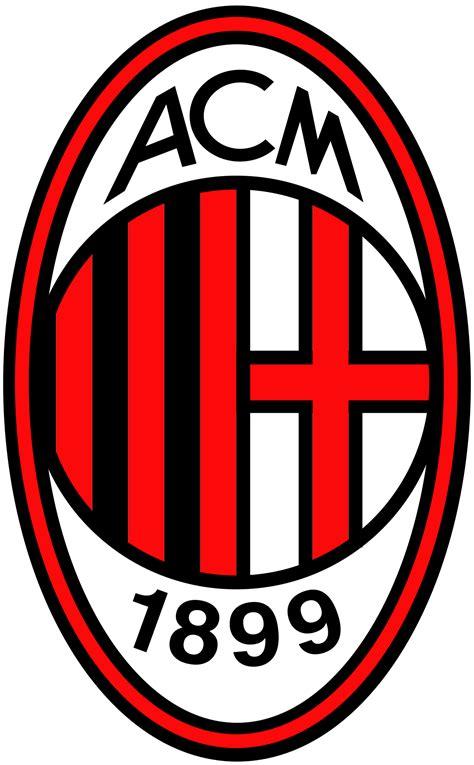 A.C. Milan   Wikipedia