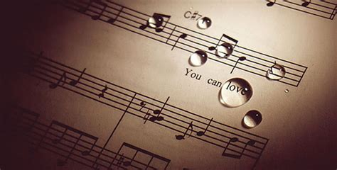 A canção que causou o suicídio de mais de 100 pessoas ...