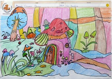 A Cantarela | Concurso de dibujo escolar