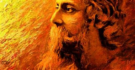 A century ago, Rabindranath Tagore brought Indian ...
