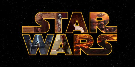 A Complete History of the Star Wars Universe: The Clone ...