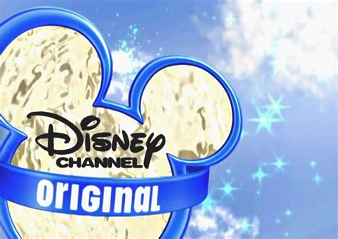 A Disney Channel Original Movie Marathon Is Happening
