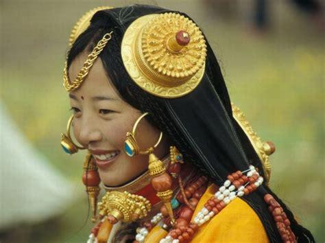 A diversidade cultural em fotos - MDig