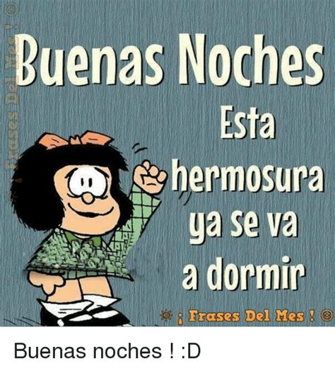 A Dormir Buenas Noches Me Boy Pictures to Pin on Pinterest ...