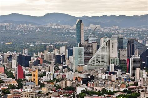 A Few Popular Tourist Scams in Mexico City   Gr8 Travel Tips