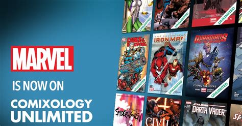 A GEEK DADDY: MARVEL COMIC BOOKS ADDED TO COMIXOLOGY ...