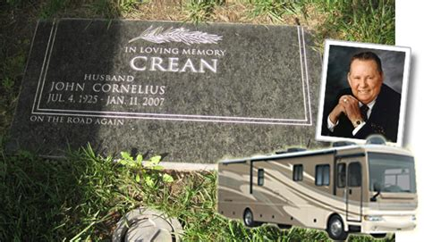 a grave situation in los angeles – josh pincus is crying
