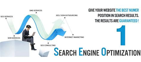 A Great SEO Company Is Key To The Success Of Your Online ...