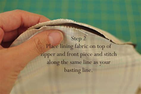 A Handmade Christmas: Traveling Sewing Kit - Simple Simon ...