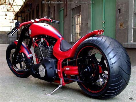 A história da Harley Davidson   Lavras24horas notícias em ...