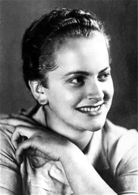 A Holocaust survivor who was saved 16 times by Irma Grese ...
