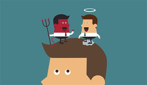 A importância da ética empresarial   Blog upLexis