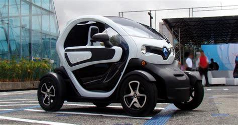 A la venta de carros eléctricos en Colombia aún le falta ...